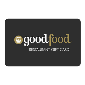 Cdtpg image of 50 good food restaurant gift card negle Images