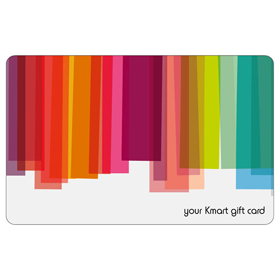 Gift cards image of 50 kmart gift card negle Gallery