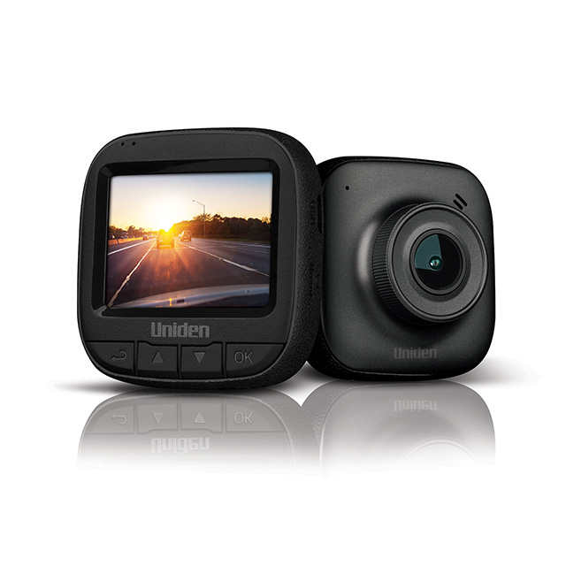 Black Box Dash Cam >> Flybuys Collect And Redeem On Everyday Necessities